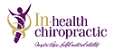 in health chiropractor logo small